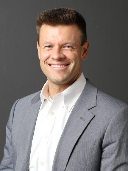Michael Michalawicz
