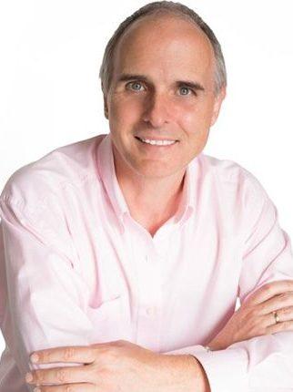 Howard Tinker