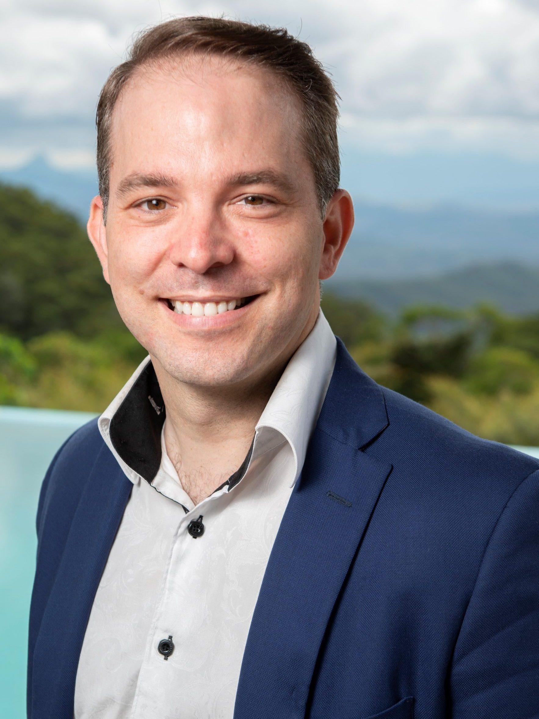 Karl Schwantes