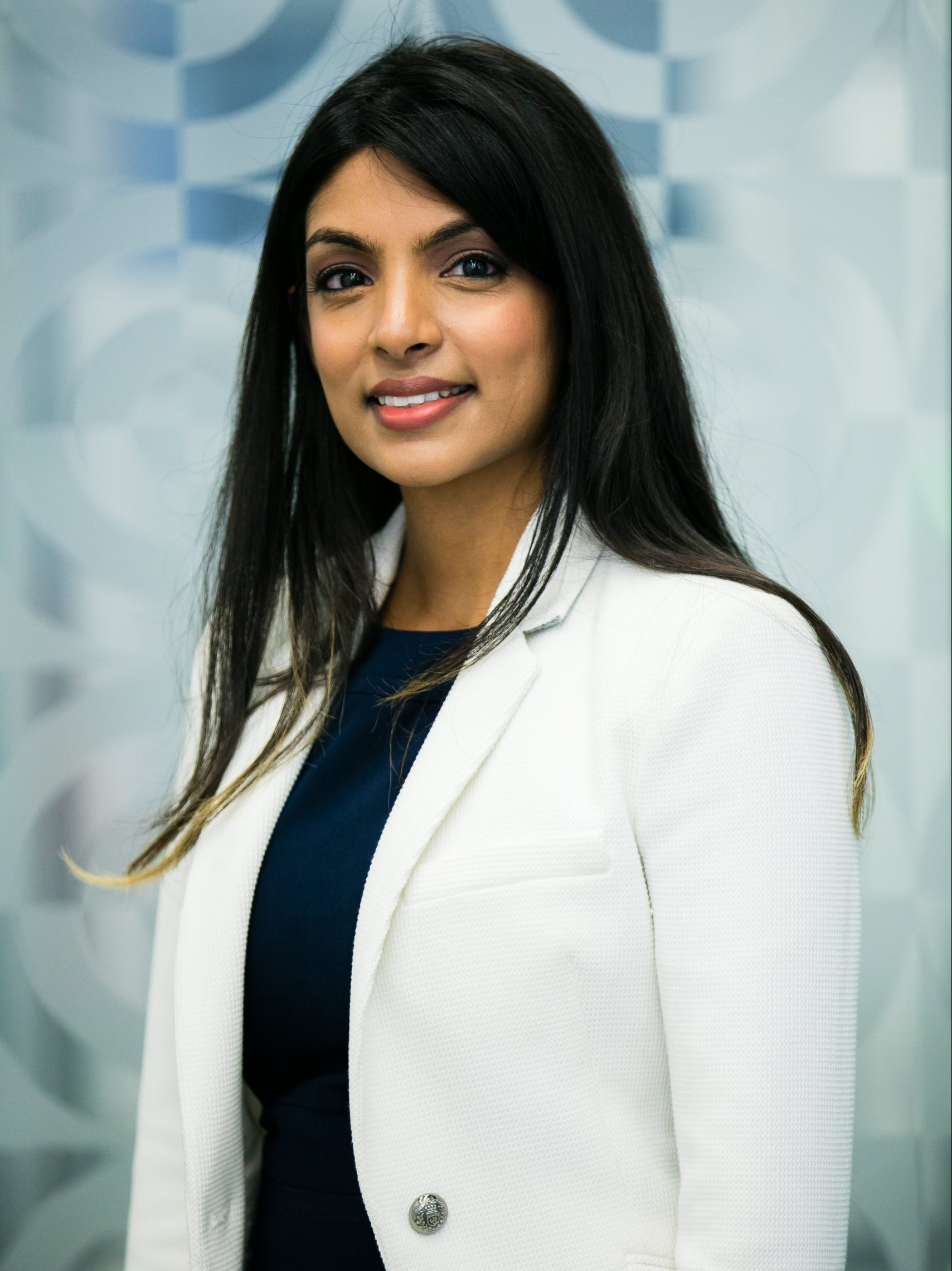 Sameera Desai